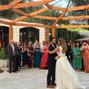 El matrimonio de Scarlet O. y La Agenda de la Novia 11