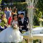 El matrimonio de Abigail Astudillo González y Premier Novias Vestidos 5