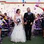 El matrimonio de Nicol T. y De la Vega Eventos 11