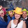 El matrimonio de Claudia Carolina Soto Valenzula y Flash Foto Cabina 1