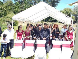 Club de Rodeo Temuco 5