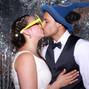 El matrimonio de Claudia Carolina Soto Valenzula y Flash Foto Cabina 2