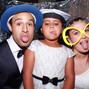 El matrimonio de Claudia Carolina Soto Valenzula y Flash Foto Cabina 3