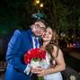El matrimonio de Diego Vasquez y Any Novios 9