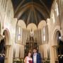 El matrimonio de Diego Vasquez y Any Novios 10