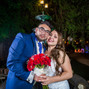 El matrimonio de Diego Vasquez y Casona El Bosque 15