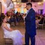 El matrimonio de Diego Vasquez y Casona El Bosque 18