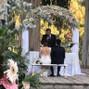 El matrimonio de María José Corvalán y Casona San José 20