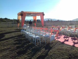 Bokado Eventos 4