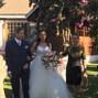 El matrimonio de Matías García Severino y Premier Novias Vestidos 5