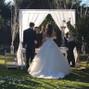 El matrimonio de Matías García Severino y Premier Novias Vestidos 7