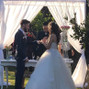 El matrimonio de Matías García Severino y Premier Novias Vestidos 8