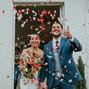El matrimonio de Katalina Hernandez y Sebastián Arellano 21