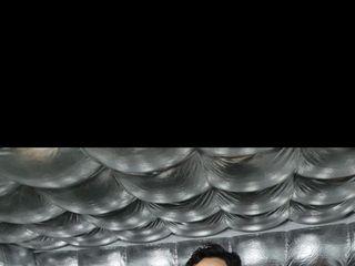 I Like Selfie 3