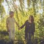 El matrimonio de Daniela Contuliano Villarroel y Mauricio Chaparro Fotografía 19