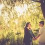 El matrimonio de Daniela Contuliano Villarroel y Mauricio Chaparro Fotografía 2