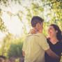 El matrimonio de Daniela Contuliano Villarroel y Mauricio Chaparro Fotografía 21