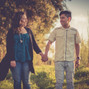 El matrimonio de Daniela Contuliano Villarroel y Mauricio Chaparro Fotografía 11