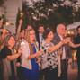 El matrimonio de Daniela Contuliano Villarroel y Mauricio Chaparro Fotografía 12