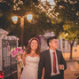 El matrimonio de Daniela Contuliano Villarroel y Mauricio Chaparro Fotografía 24