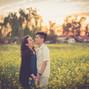 El matrimonio de Daniela Contuliano Villarroel y Mauricio Chaparro Fotografía 8