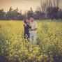 El matrimonio de Daniela Contuliano Villarroel y Mauricio Chaparro Fotografía 10