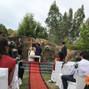 El matrimonio de Cecilia Cordova Vallejos y Centro de Eventos Valle Verde 29