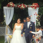El matrimonio de Benito Medel y Club de Campo Bellavista 11