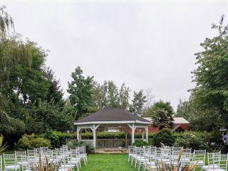 Samanta Weddings 1