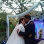 El matrimonio de Eduardo Uribe Barria y Los Pinos de Bordel 14