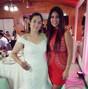 El matrimonio de Fabiola R. y Dúo Conecta2 9