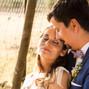 El matrimonio de Sybil Bitreras y Novios y Más 7
