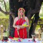 El matrimonio de Jaime Q. y Beltane Handfasting - Ceremonias simbólicas 19