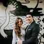 El matrimonio de Dana y Over Paper 21