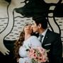 El matrimonio de Dana y Over Paper 22