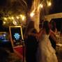 El matrimonio de Hector y Foto Positiva - Cabinas Fotográfica 7