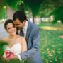 El matrimonio de Karina Z. y The Flower Shop 19