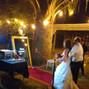 El matrimonio de Hector y Foto Positiva - Cabinas Fotográfica 9