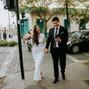 El matrimonio de Dana y Over Paper 30