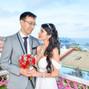 El matrimonio de Yasett Acurana y Centro de Eventos Villa Toscana 53