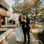 El matrimonio de Dana y Over Paper 31