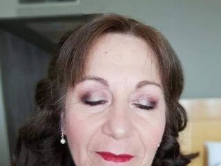 Verónica Leaño Beauty & Makeup 4