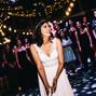 El matrimonio de María Fernanda Mosqueira y Casona Cañaveral 11