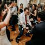 El matrimonio de Camila Molina y Over Paper 14