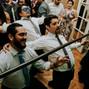 El matrimonio de Camila Molina y Over Paper 15