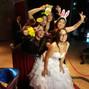 El matrimonio de Patricia J. y Zona Selfie 13