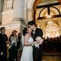 El matrimonio de Camila Molina y Over Paper 17