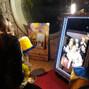 El matrimonio de Patricia J. y Zona Selfie 14