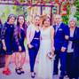 El matrimonio de Pamela y Salón el Manzano 15