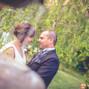 El matrimonio de Pamela y Salón el Manzano 18
